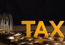دولة خليجية تؤجل الضرائب وتقدم التسهيلات