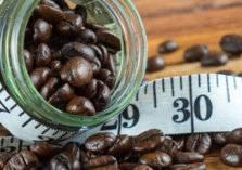 دايت القهوة.. وسيلتك السريعة لإنقاص وزنك