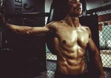 تعلم طريقة التنفس الصحيح أثناء التمرين
