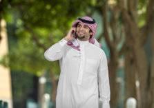 اكسسورات لا يستغنى عنها الرجل الخليجي