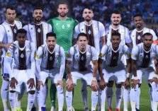 مدرب الشباب السعودي يعتذر عن تدريب الفريق