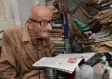 شاهد .. قصة طبيب الغلابة الذي أشعل السوشيال ميديا بوفاته