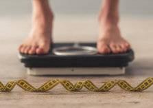 إليك أفضل دايت لإنقاص الوزن بعد العيد