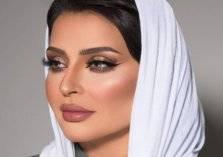 بدور البراهيم تصدم جمهورها بأسباب طلاقها
