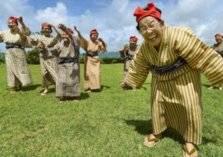 ما سر طول أعمار اليابانيين؟