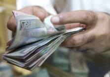 ما حقيقة تخفيض أجور العاملين في القطاع الخاص الكويتي؟