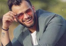 مفاجأة صادمة بعد وفاة اليوتيوبر مصطفى حفناوي