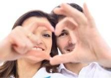 أسرار صحية لزيادة خصوبة الأزواج