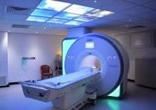 فسيبوك يحدث قفزة مهمة في عالم الطب