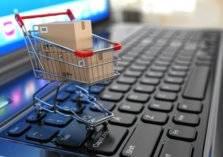 تدشين أول منصة إماراتية للتجارة الإلكترونية