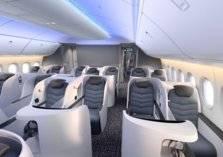 شركة طيران تحمي ركابها من الوباء بطريقة مبتكرة