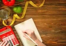 بـ3 خطوات.. تعلم حساب الكالوري التي يحتاجها جسمك يومياً