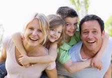 كيف تزرع حب الوطن في شخصية طفلك؟