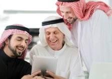 دبي تمنح المتقاعدين حول العالم امتيازات خاصة.. تعرف إليها