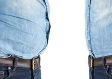 3 وصفات طبيعية لنسف الدهون في اسبوع