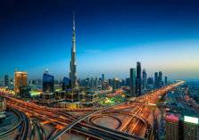 تعرف إلى خطة الإمارات لاستئناف الفعاليات والمعارض