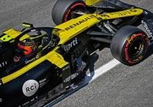 فورمولا 1 تستضيف ألبين كضيف جديد في تحدياتها