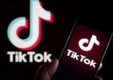 تيك توك يحذر مستخدميه من هذا الفيديو!
