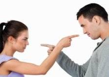 الرجال يكذبون أكثر من النساء .. لماذا؟