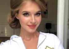 ملكة جمال روسيا تثير الجدل بهذا الفيديو!