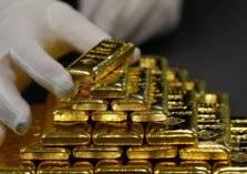 من يملك الذهب في المنطقة العربية؟ السعودية ولبنان في المقدمه