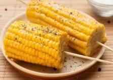 تعرف على فوائد الذرة المذهلة لصحتك