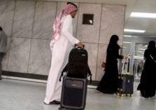 خطة سعودية لرفع قيود السفر وإعادة العمرة.. إليك تفاصيلها