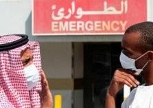 """طيب سعودي يتوصل لوصفة """"عجيبة"""" لمكافحة كورونا"""
