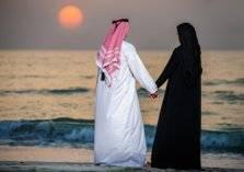 أيهما أفضل الزواج عن حب أم الزواج التقليدي؟