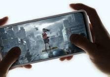 الكشف عن أفضل هاتف يدعم شبكات 5G