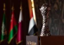 تغيرات جذرية في الموسم الإماراتي الجديد