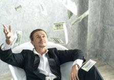 أثرياء العالم يزدادون ثراء بسبب كورونا.. فكم بلغت ثروتهم؟