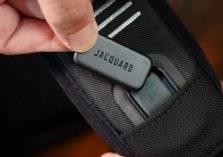 جوجل تطلق حقيبة ظهر ذكية بمواصفات خيالية