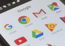 جوجل تحذر من هذه التطبيقات