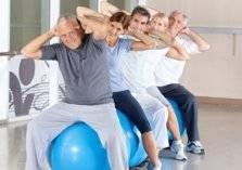 علمياً: التمارين المكثفة تطيل العمر وتحسن الصحة