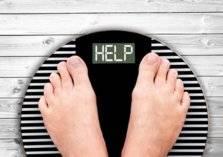 16 نصيحة لخسارة الوزن بعيداً عن العمليات الجراحية