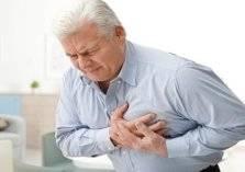 ما علاقة النوبات القلبية والسكتات الدماغية بموسم الشتاء؟