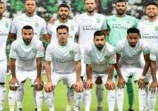 الأهلي السعودي في ورطة.. والسبب لاعب أجنبي