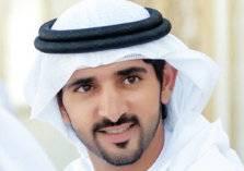 حزمة مليونية لدعم الاقتصاد المحلي في دبي