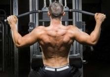 لعضلات ظهر مثالية.. إليك أفضل التمارين