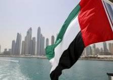 ميزانية الإمارات 2021.. ما أبرز القطاعات التي ستدعمها الحكومة؟
