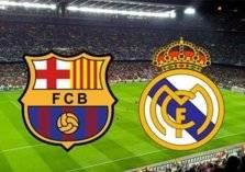 برشلونة تخطط لبيع أهم لاعبتها وكورونا تضرب ريال مدريد