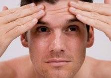 نصائح مهمة لحماية البشرة من الجفاف شتاءاً