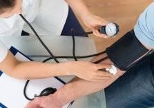 أهم الفحوصات الدورية للرجال للعناية بالصحة