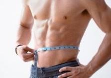 إليك أهم النصائح للتخلص من الوزن الزائد دون عناء