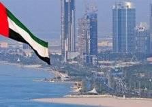 الإمارات: السماح للأجانب بتملك الشركات بشكل كامل