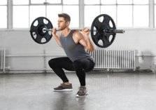 5 تمارين رياضية تمحنك الشباب الدائم