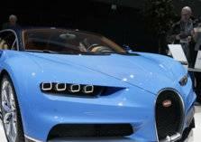 بـ 3 ملايين دولار.. عرض أغلى سيارة مستعملة للبيع!
