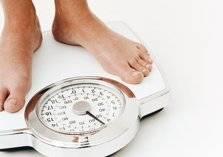 كيف تحافظ على الوزن المثالي بعد خسارة الوزن؟