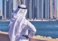 الإمارات تخطط لإحتضان مليون شركة خلال 10 سنوات